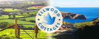 Ellwood Cottages fully accessible Holiday Cottages